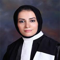 سارا امامی