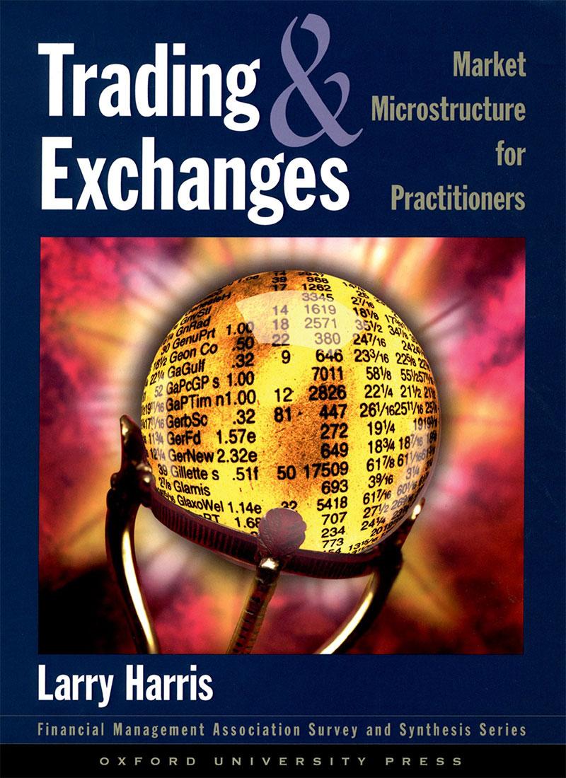 معاملات و مبادلات: ساختار خرد بازار برای پزشکان نسخه اول