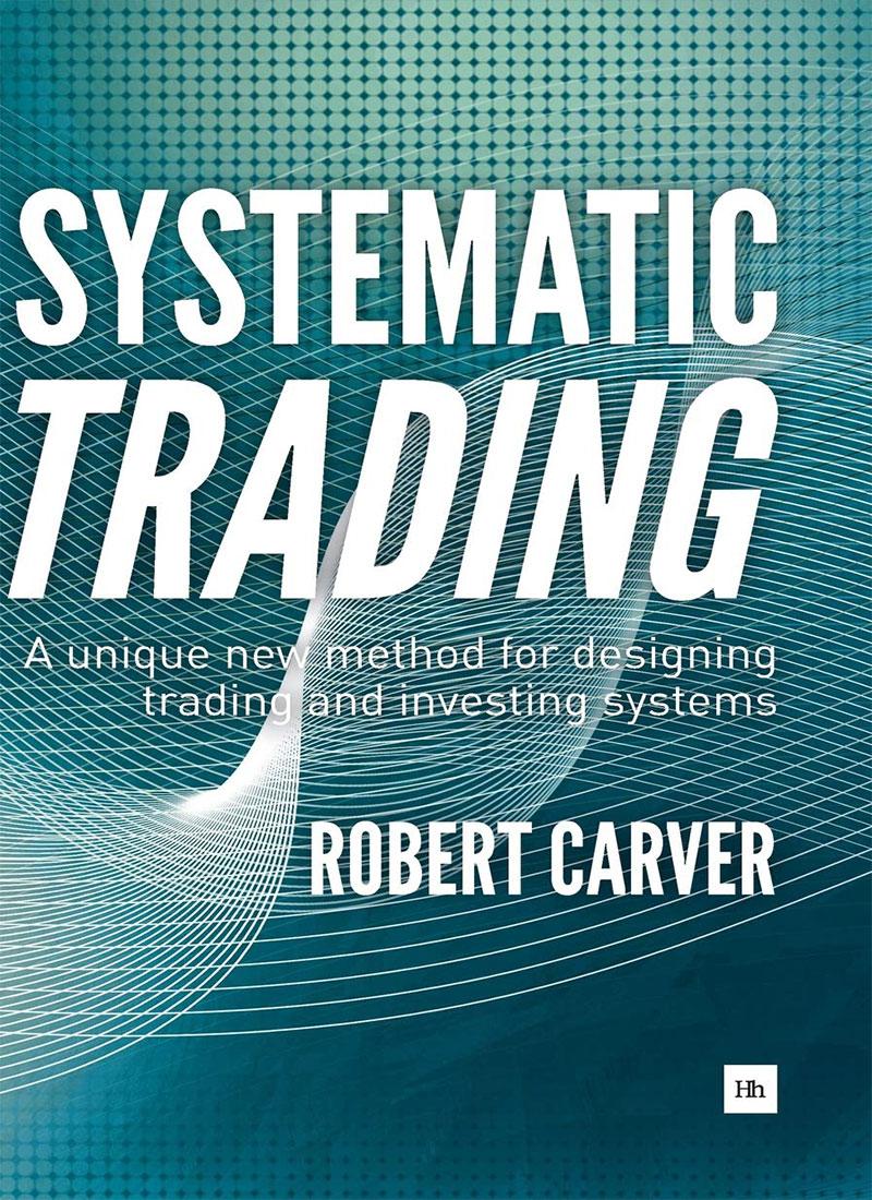 معاملات سیستماتیک: یک روش منحصر به فرد جدید برای طراحی سیستم های تجارت و سرمایه گذاری گالینگور